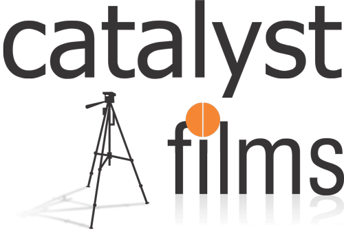 catalyst-film-logo
