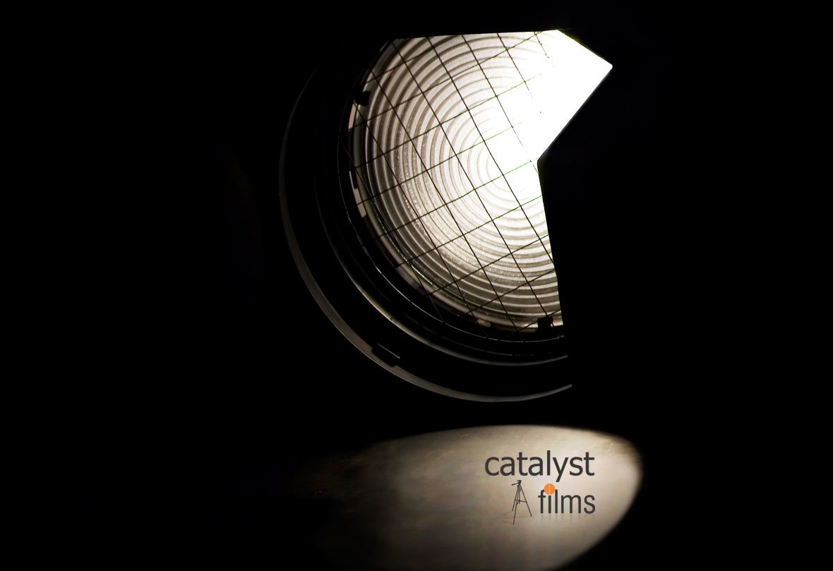 catalystfilms slider